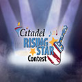 country spirit USA, rising star