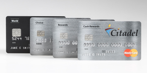 citadel-credit-card-family