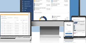 online-banking-tools