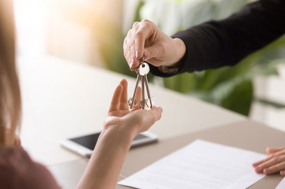 5 ​Questions​ ​Every​ ​Pennsylvanian​ ​Should​ ​Ask​ ​a​ ​Mortgage​ ​Broker