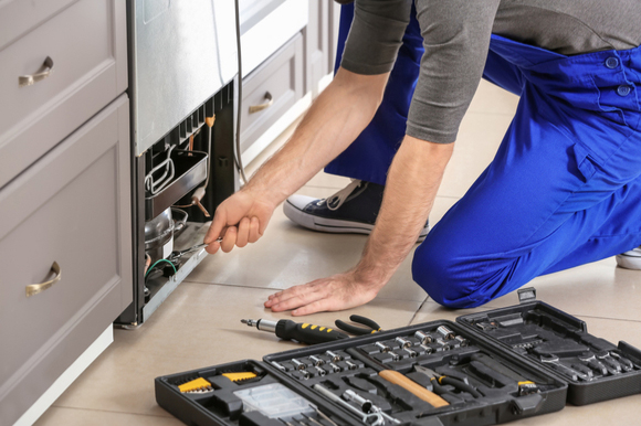 Spring Cleaning: How to Utilize HELOCs for Routine Maintenance