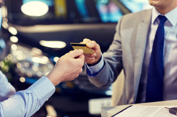 Pump the Brakes: Understanding Auto Loans in Pennsylvania
