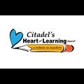 citadel heart of learning