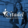Citadel launches new website