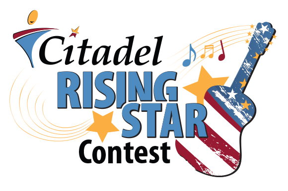 Citadel Rising Star Contest