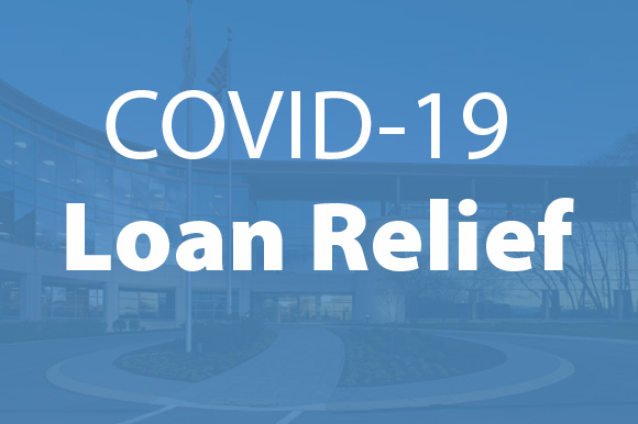 Citadel announces a Loan Relief Program in response to COVID-19