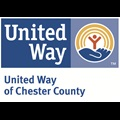 Citadel donated $90,000 to the United Way of Chester County